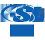 冷库厂家,常州博猫平台登录制冷设备有限公司logo